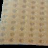 Kontract Plaster Mesh | Best Damp-Proof Base | The Damp Store