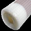 Delta PT liner membranes