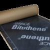 Grace Bituthene 4000 and 8000 Membrane
