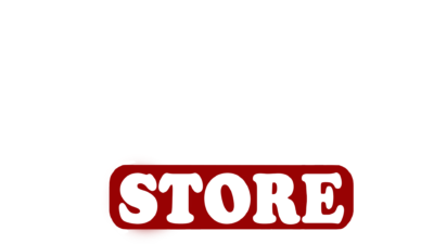The Damp Store